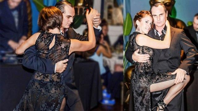 show tango argentino barcelona