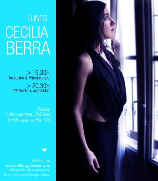 clases_cecilia_berra_verano
