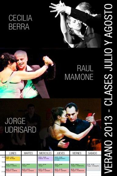 CLASES_VERANO_HORARIO