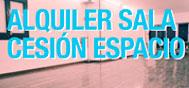 alquiler_sala_small