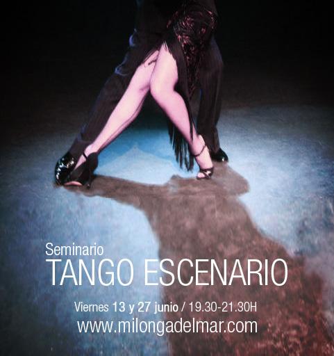 tango_escenario_junio