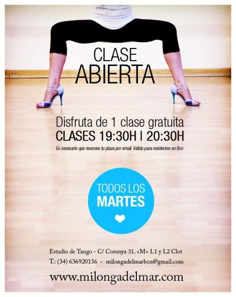 clase_abierta_MARTES