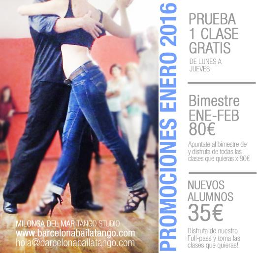 promos_ENE