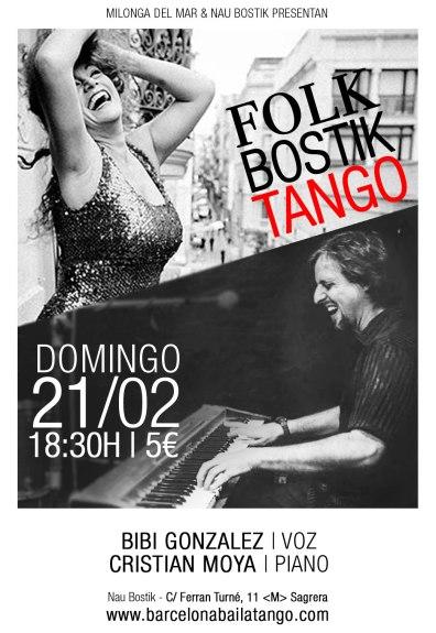 bostik_1_Tango_febrer