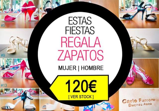 zapatos tango barcelona tango shoes barcelona