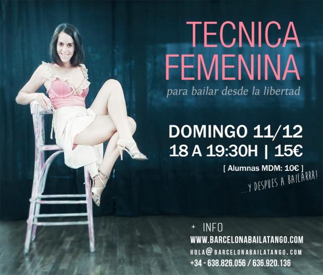 tecnica_femenina_DIC.jpg