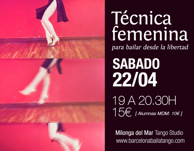 tecnica_femenina_ABRIL