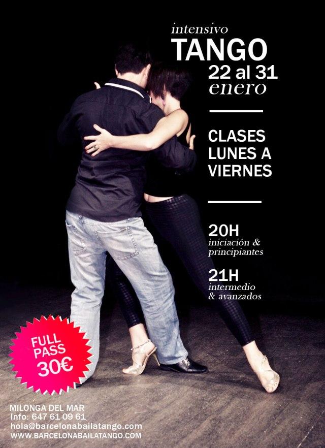 clases tango barcelona show tango barcelona