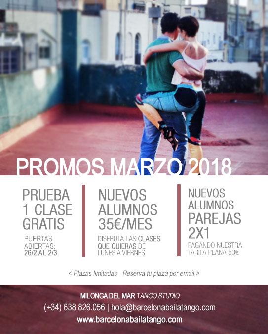 promos_marzo_tango_barcelona
