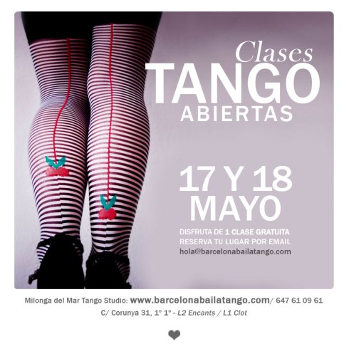 05_b_clases-gratis-tango-barcelona