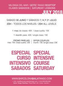 2018_07_VERANO_GOTIC_sabados_tango_precios