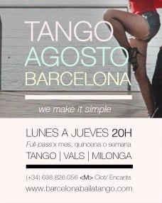 2018_08_tango_2018