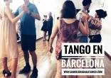 clases de tango en barcelona milonga del mar