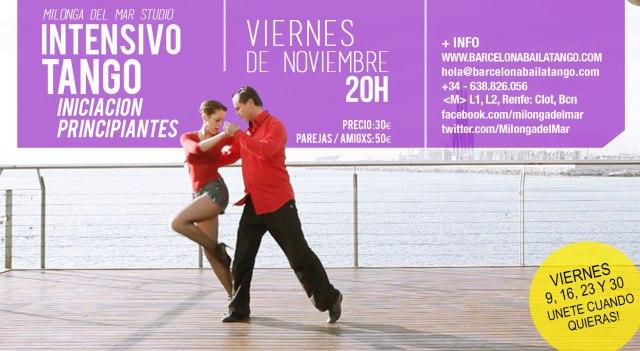 clases de tango en barcelona viernes tango en barcelona milonga del mar paula rey tango
