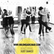 clases tango barcelona tango en barcelona milonga del mar