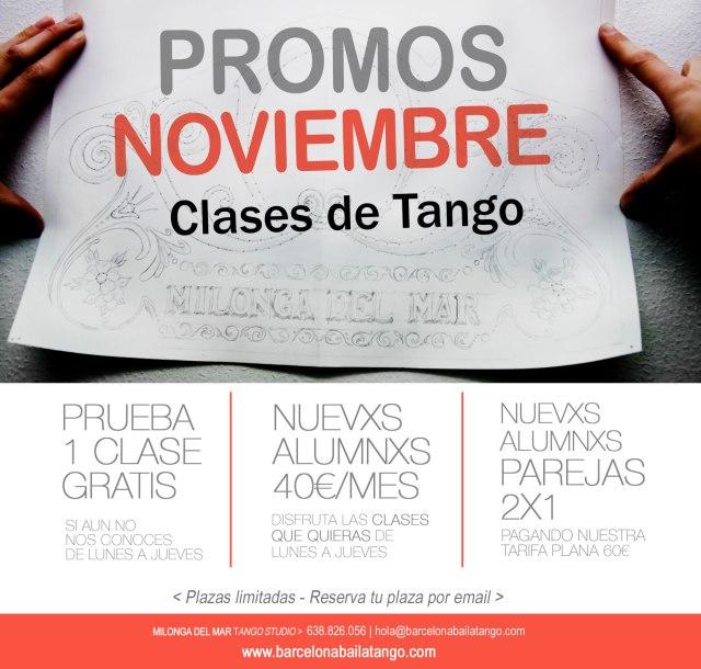 clases de tango en barcelona clase gratis tango en barcelona escuela tango barcelona
