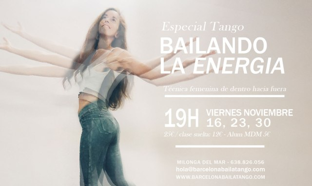 clases de tango barcelona, tecnica femenina tango barcelona, tecnica mujer tango barcelona, paula rey tango barcelona, bailarina tango barcelona