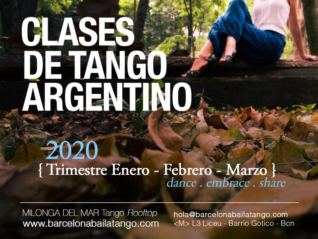 clases tango en barcelona centro barrio gotico