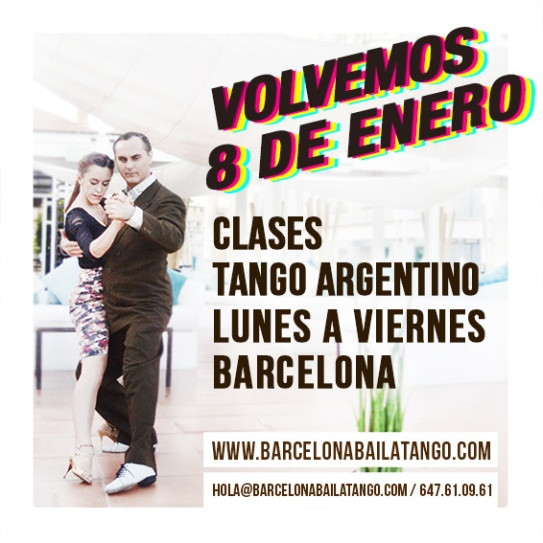 01_tango_barcelona_2019