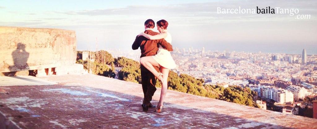 tango barcelona, milonga del mar clases tango, paula rey, jorge udrisard