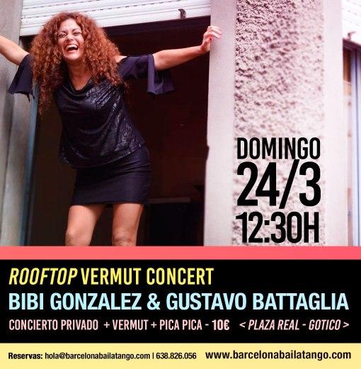 concierto tango en barcelona barrio gotico tango eventos